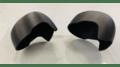 MISIS Institut (Nationale Universität für Wissenschaft und Technologie).VR-Helme für das Institut.