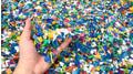 Zweistufenprozess & Plastifizierkompetenz für Nachhaltigkeit