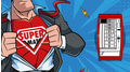 ORSY®MAT – YOUR SUPERHERO FOR MATERIALS MANAGEMENT