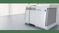 3D Röntgenmessung in der Qualitätssicherung