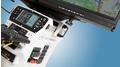 Mission Management Unit - Core Element of Airborne LINX