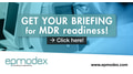 MDR Compliance in 7 Steps