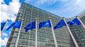 MDR Compliance Support and EU Market Access - EU AR - PRRC
