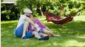 Sonnenschutz: Praktische Tipps für den Spätsommer