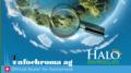 Umweltanalytik unter der Lupe: neue Effizienz in der Analyse