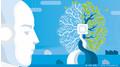 Künstliche Intelligenz und Ressourceneffizienz