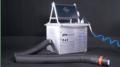 RoBoa Search and Rescue Roboter