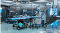 Hospital Traceability