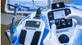 Medtronic Stealth Autoguide - System für kraniale Verfahren