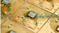 PCB miniaturization