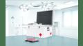 Transportbehälter für Medizinalprodukte