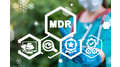 Concept of MDR Medical Device Regulation