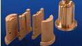Metall-3D-Druck