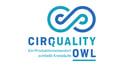 Vortragsforum Circular Economy