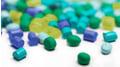 ARGUTEC: Compounds und Blends auf der KUTENO!