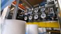 IML-Verpackungen Mehrkavitäten-Produktion