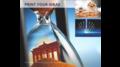 Hovadur® - Pulver für Additive Verfahren