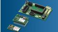 Neue Motion Controller MC 3001 P und MC 3001 B