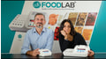 CDR FoodLab®: Food and Beverage Analysis Systems