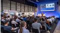 Grosses Interessse an den rund 50 Referaten im Innovation Symposium.
