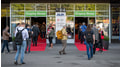 Swiss Medtech Expo 2021 erfolgreich zu Ende gegangen