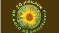 20 Jahre MR AGRO AG: Feiern Sie mit uns!
