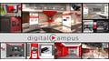 Einblicke in den Digital Campus