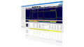 LabVision® - The plotting system