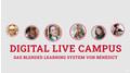 Digital Live Campus