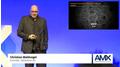 Spherene ADMS: Ein autonomes Design-System für AM