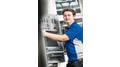 Lerne den Beruf Kunststofftechnologe / -login EFZ kennen