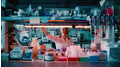 Step Beyond with Thermo Fisher Scientific