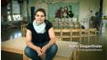 Filmportrait Kindergartenlehrerin: Karin Siegenthaler