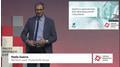 Medtech innovations & new regulatory challenges