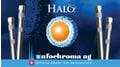 HALO®-Säulen verknüpfen die Vorteile von UHPLC mit HPLC