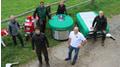 Syntech GmbH - automatisch füttern, lüften und misten