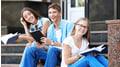 Fachfrau/-mann Gesundheit EFZ in der Psychiatrie