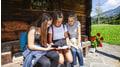 5 Ausflugstipps im Oktober für junge Entdecker