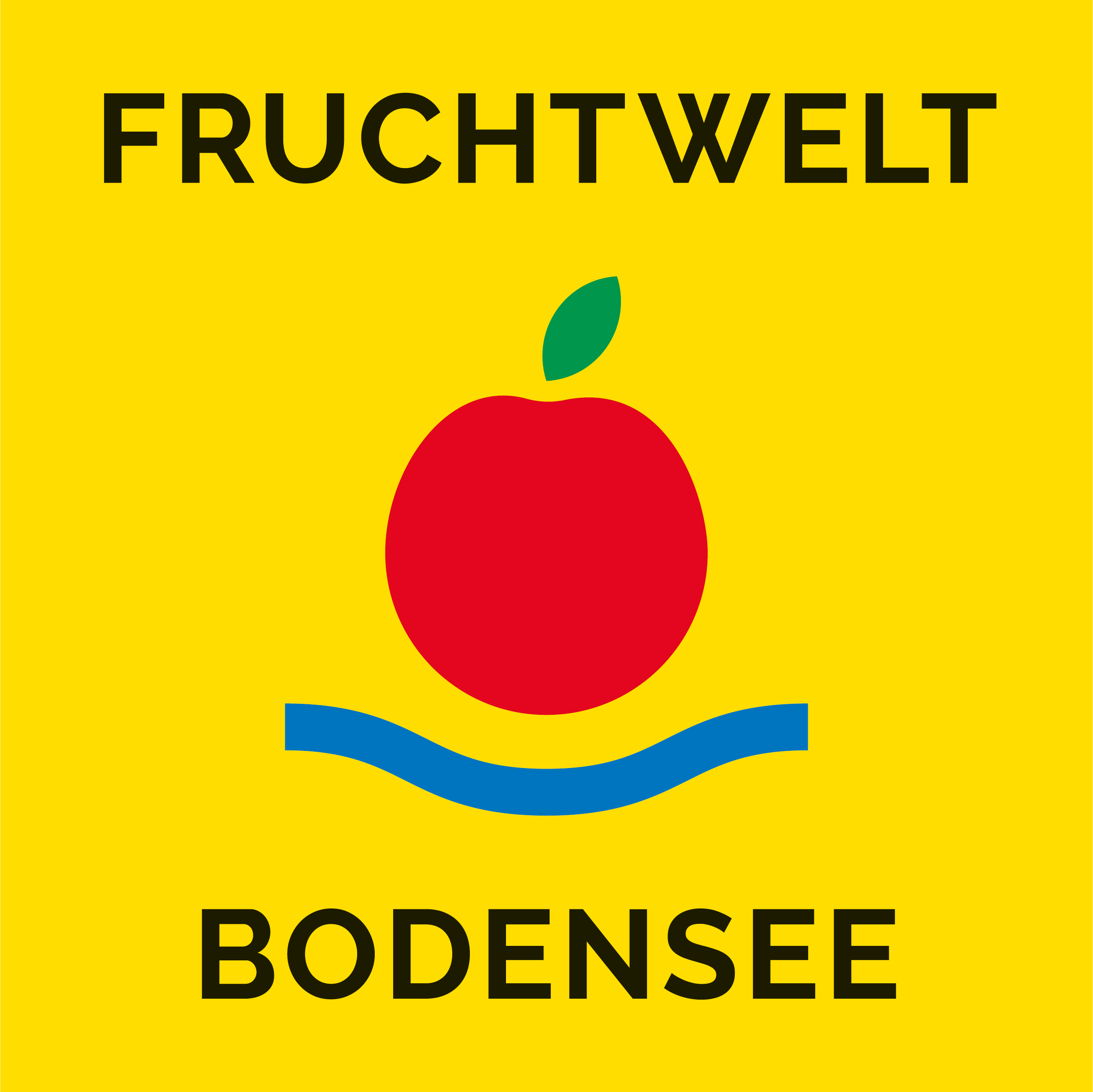 FRUCHTWELT BODENSEE 2020