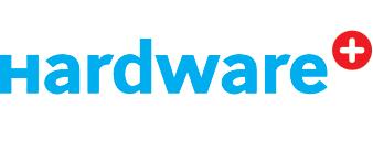 Hardware digital 2021