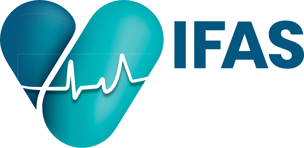 IFAS 2021