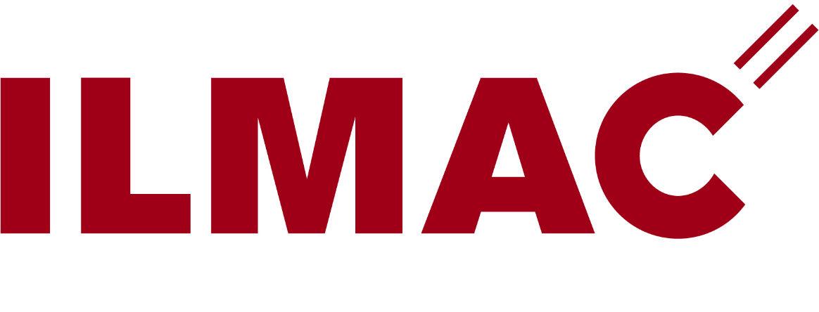 ILMAC 2021