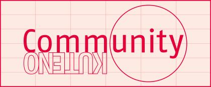 KUTENO Community