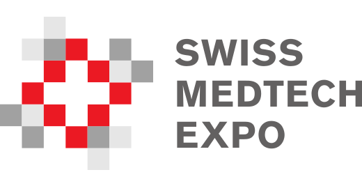 Swiss Medtech Expo 2021