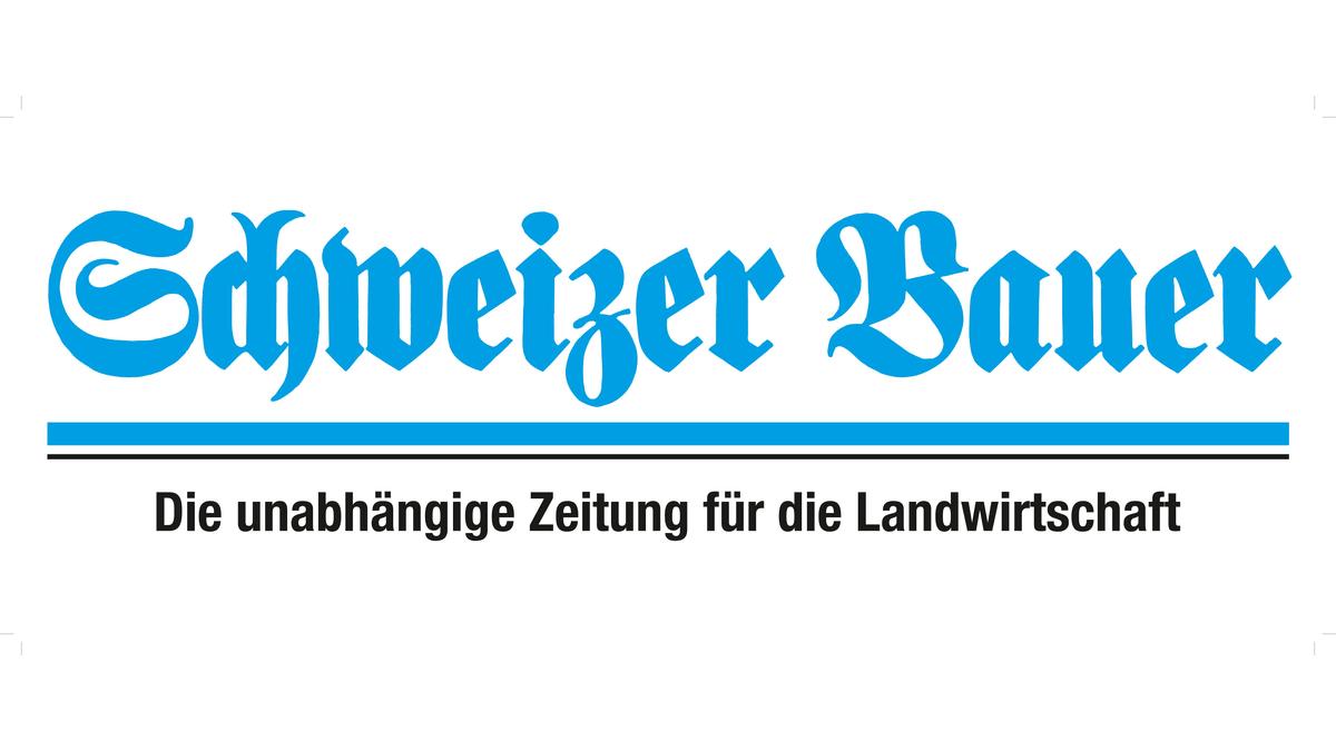 Schweizerbauer