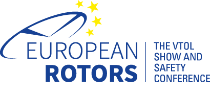 EUROPEAN ROTORS