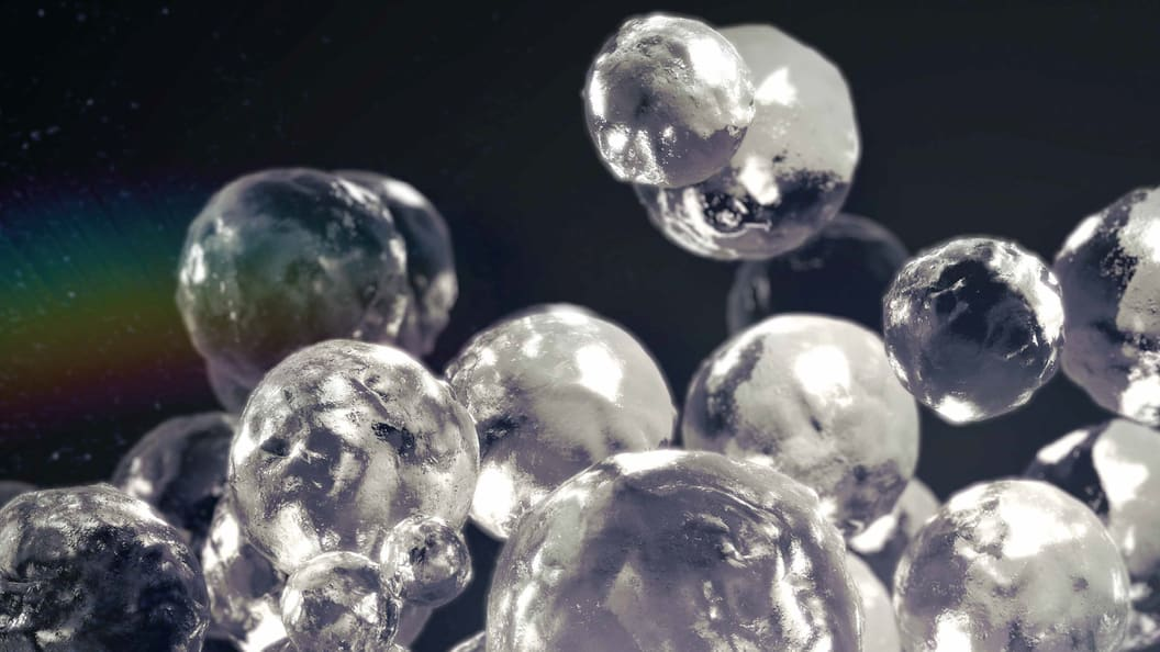 Spherical Powder Technology by Dressler Group