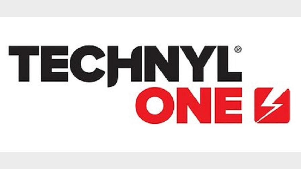 Technyl One J