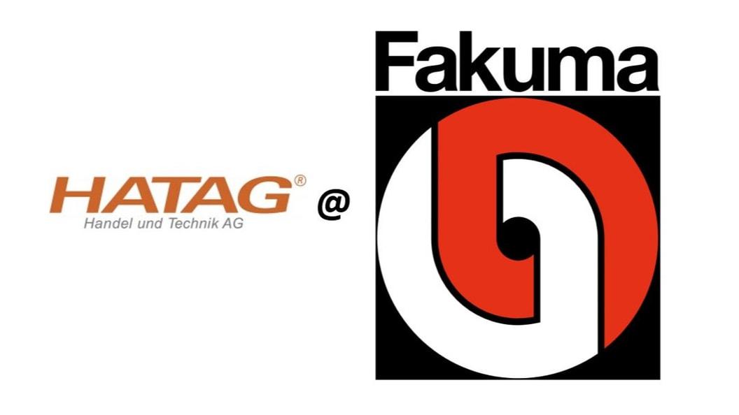 Diskutieren Sie Ihre Herausforderungen mit HATAG @Fakuma