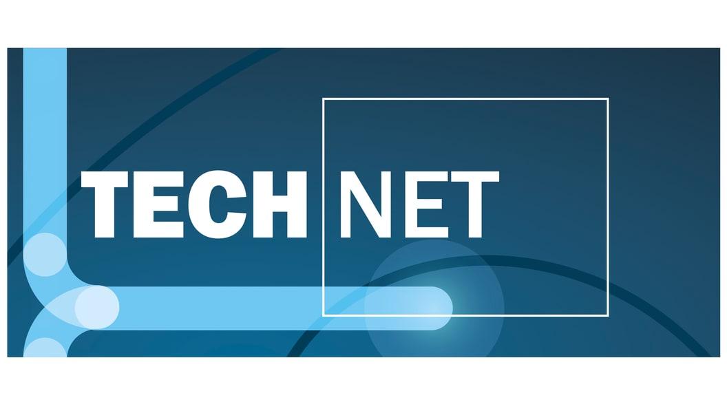 TECH NET Tage 2018, Work Event 25./26. und 29. - 31.Oktober 2018
